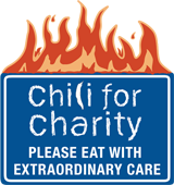 Chili for Charity